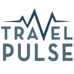 travel_pulse_logo_2