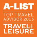 a-list_logo