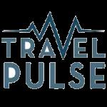 travel_pulse_logo_2