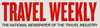 travel_weekly-logo_100